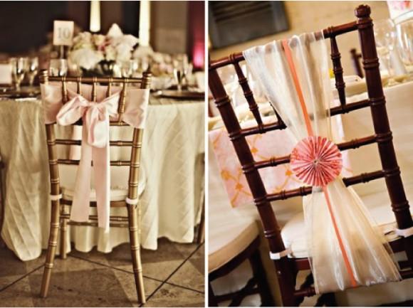 May khăn bàn nhà hàng tiệc cưới rẻ đẹp