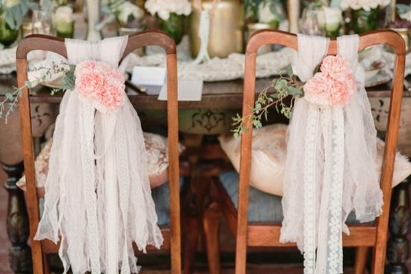 Váy ghế nhà hàng - hà nội