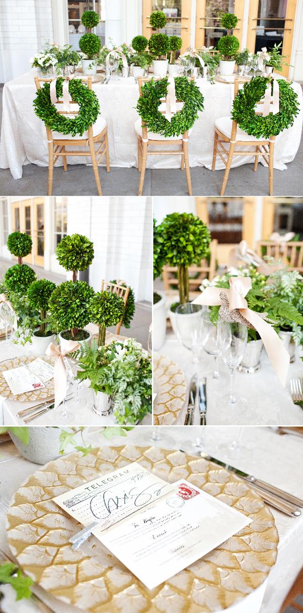 Địa chỉ may gia công áo phủ ghế tiệc cưới rẻ đẹp
